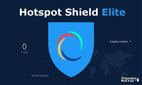 hotspot shield elite full version hotspot shield elite 7 vpn full crack navegaci 243 n segura y