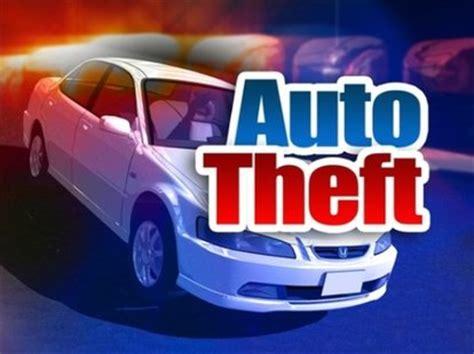 Auto Attorney Colorado Springs 5 by Colorado Springs Sees Increase In Colorado Crime