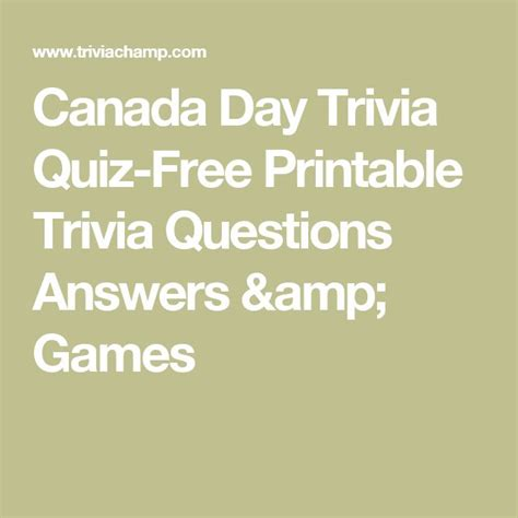 printable quiz about canada 33 best canadian beauty images on pinterest celebrities