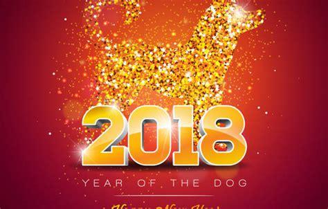 horoscopo chino 2018 edition books el hor 243 scopo chino 2018 signo a signo