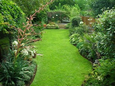 mulberry cottage gardens 100 feedback landscape