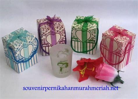 Souvenir Gelas Sloki 05 souvenir gelas kecil sloki unik souvenir pernikahan