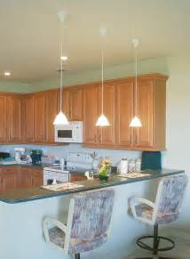 Small Kitchen Pendant Lights Pendant Light Small Kitchen Quicua