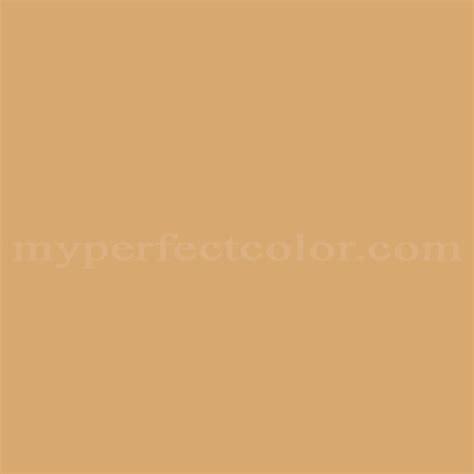 benjamin 194 hathaway gold myperfectcolor