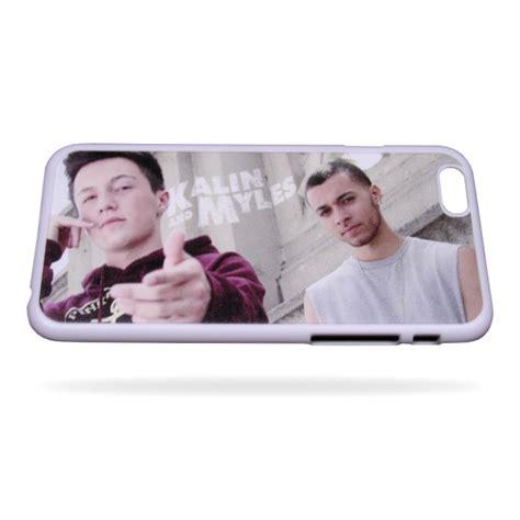 Phone Cases M A K k m i phone
