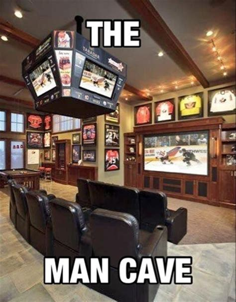 112 best images about mancaves and outdoor grilling on branding iron caves and