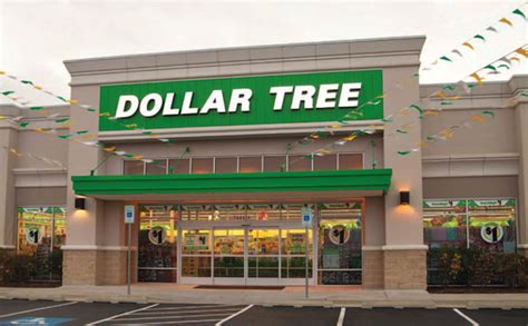 tree shop in ct press releases charter realty development