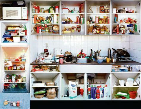 como organizar un armario 50 como organizar a cozinha descubra