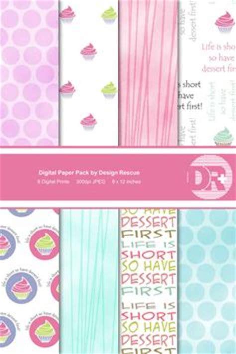 tutorial scrapbook deviantart white border png pink border 1 by melmuff on deviantart