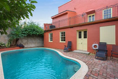 2 bedroom houses for rent in new orleans 2 bedroom houses for rent in new orleans cozy and