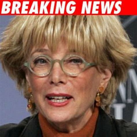 where can i buy leslie stahls hair google shit v restxpress lesley stahl puts 30 years of
