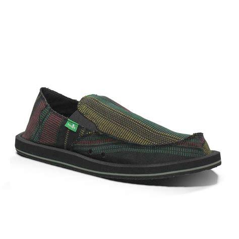 sandals sanuk sanuk donny sandals sidewalk surfers ebay