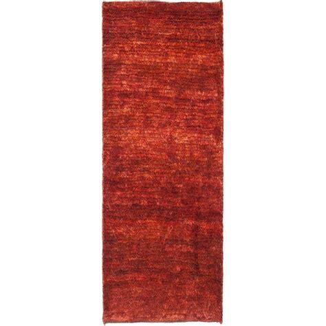 10 foot runner rug 10 foot carpet runner carpet ideas