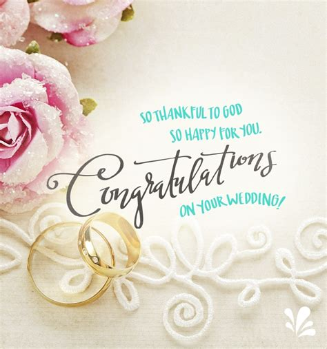 Wedding Congratulation Sayings by 17 Best Wedding Wishes Quotes Sayings And Messages