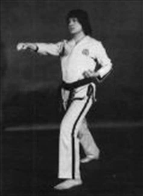 taekwondo pattern yul gok pattern yul gok tul intrepid taekwondo