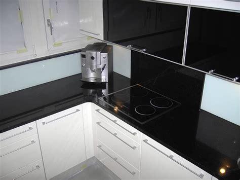 günstige arbeitsplatte küche k 252 che granitplatten k 252 che schwarz granitplatten k 252 che