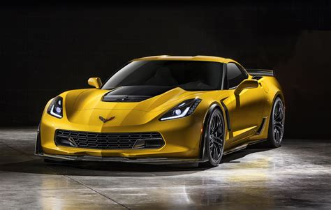 corvette supercar 2015 chevrolet corvette z06 the first true american supercar