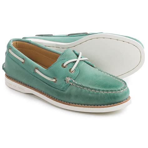 sperry cup 2 eye boat sneaker sperry gold cup authentic original 2 eye boat shoes for
