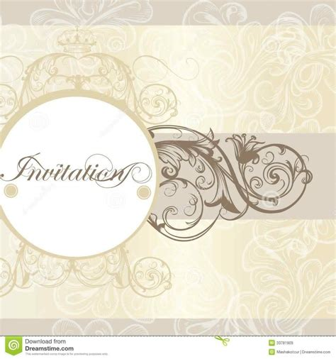 free invitation card designs wedding invitation card design free wedding o
