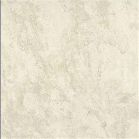 White Vinyl Flooring by Armstrong Alterna Sistine Tile White D4150 Style Vinyl Flooring At Fastfloors