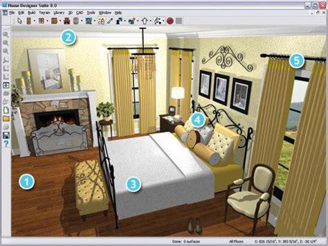 house design software smartdraw дизайнерская программа для создания интерьера обзор
