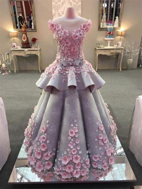 dress cake 17 best ideas about wedding dress cupcakes on
