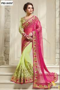 new sarees party wear sarees party wear sarees online shopping