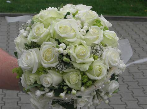 Hochzeitsdekoration Blumen by Www Hochzeit Muenster Heiraten In Mnster