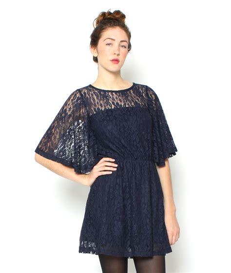 Dress Ivana ivana helsinki olga dress garmentory