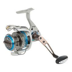 Reel Pancing Daiwa Saltiga Bj200shl 10 1bb daiwa 14 saltiga expedition 8000h mag sealed saltwater spinning reel ideas for the house
