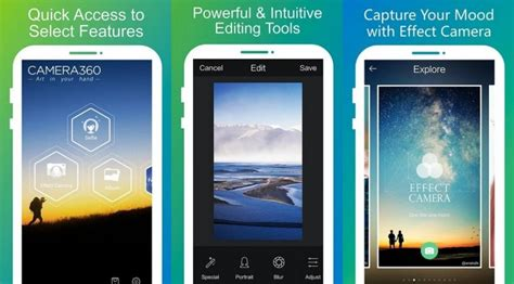 360 app for android top 10 best apps for android beebom