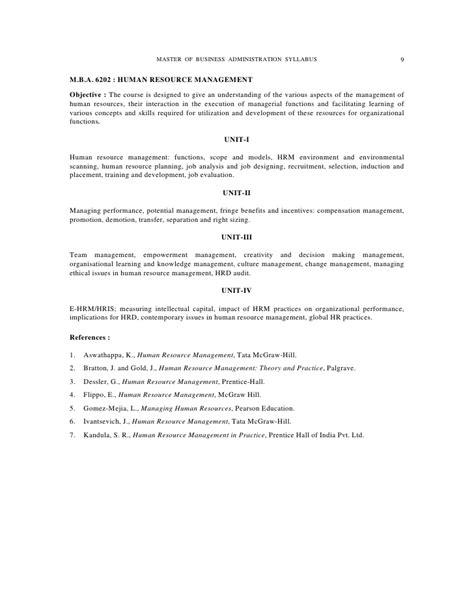 sas programmer resume india junior system engineer sle