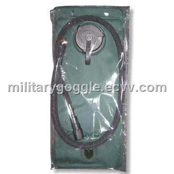 Tas Columbia Army Series backpacks mod minecraft 1 6 2 forge stephen joseph