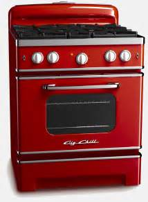 stoves kitchen appliances heartfire at home connecting heart home and life a