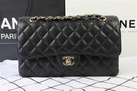 Tas Chanel Timeless Denim Vs Calfskin Leather Shopping Tote K8603 come riconoscere una borsa chanel originale da una falsa