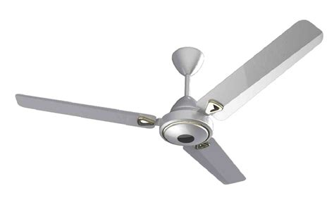 most efficient ceiling fan gorilla ceiling fan preium sand grey most energy