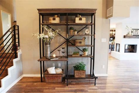 fixer upper magnolia book fixer upper magnolia homes and magnolias on pinterest