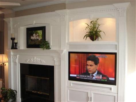 electric fireplace wall units custom entertainment centers custom wall units orlando