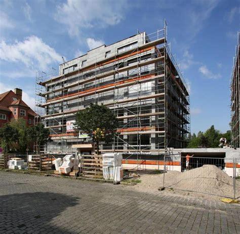 5200 Neue Wohnungen Sollen In Wilhelmsburg Entstehen Welt