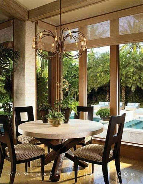 feng shui dining room pin by suga iopu on home pinterest 1000 images about dining room feng shui on pinterest
