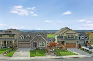 seattle homes lennar seattle announces last chance price reductions at