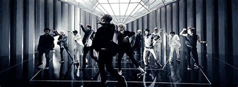 tutorial dance exo overdose exo overdose gif tumblr