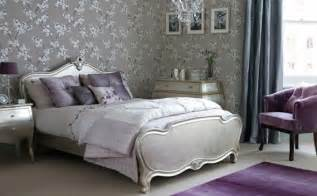 purple and silver bedroom purple and silver bedroom purple bedroom ideas