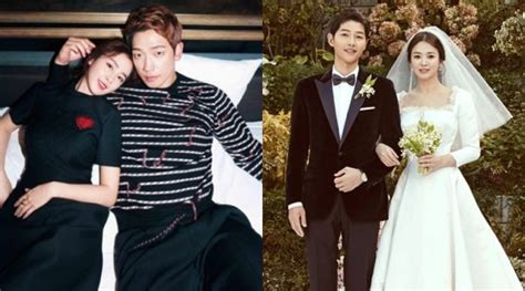 drama korea romantis abis menikah dengan nuna 5 seleb pria korea ini dikenal