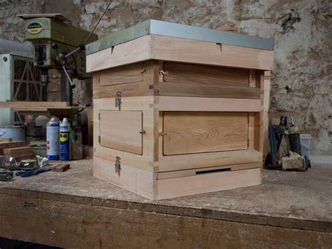 observation hive woodworking plans observation hive plans images