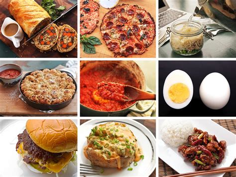 new year favorite foods the food lab my 11 favorite recipes of the year 2014
