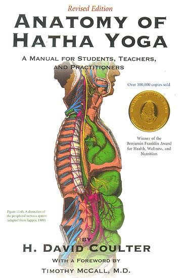 hatha for teachers and practicioners a comprehensive guide to holistic sequencing books anatomy of hatha a manual for students teachers