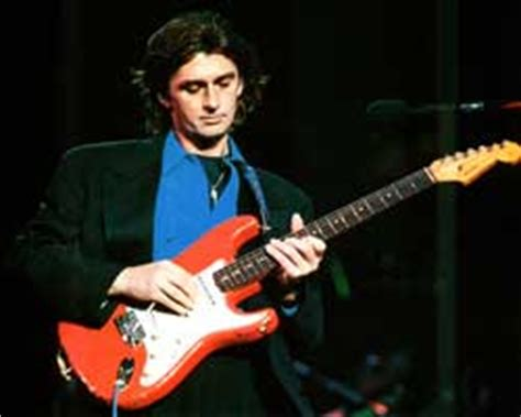 best mike oldfield albums claude federer musik