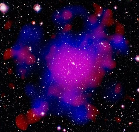 galaxy matter space in images 2015 12 galaxy cluster abell 2744