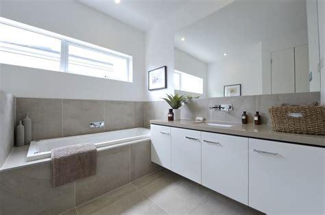 tiles bathroom tiles kitchen tiles national tiles